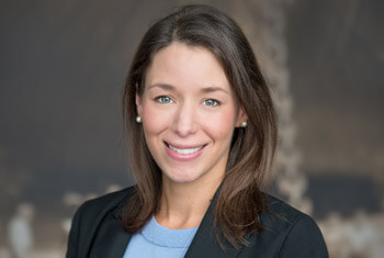 Alicia Morse
