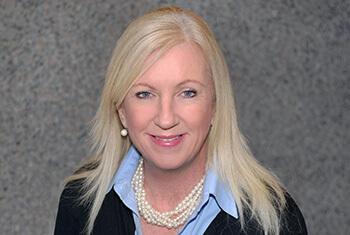 Kathleen Chrisom