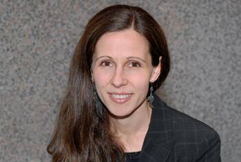 Mariya Michniewicz