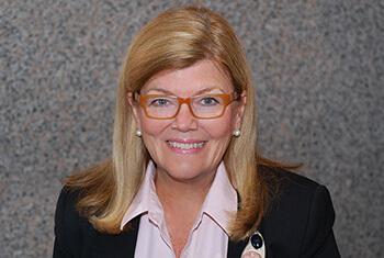 Sydney Marshall Turner