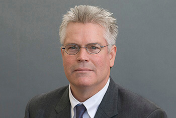 Ted Breslin