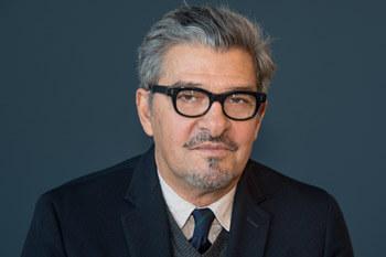 Antonio Nunziante