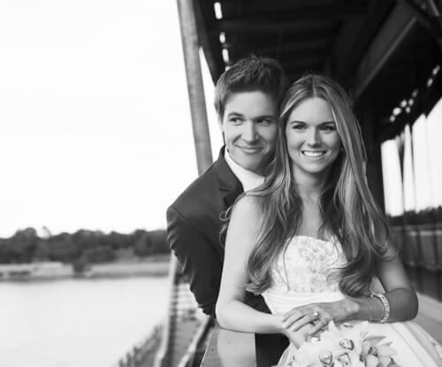 david-g_wedding