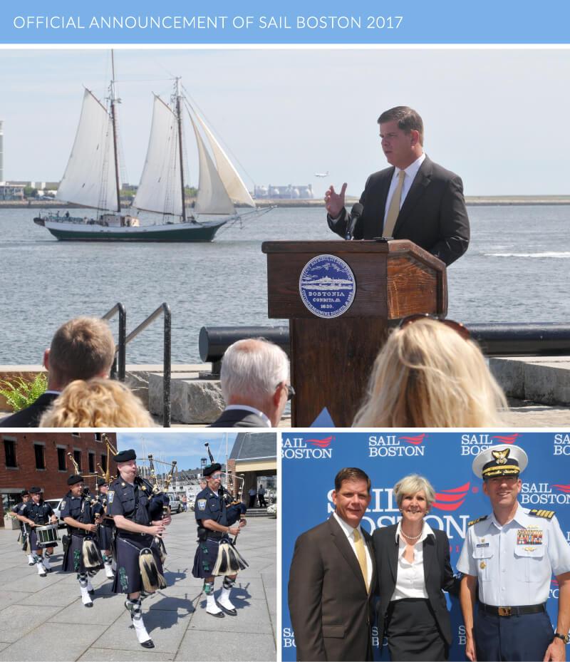 Sail_Boston