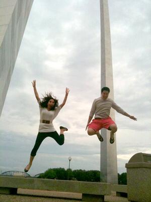 aric-jump