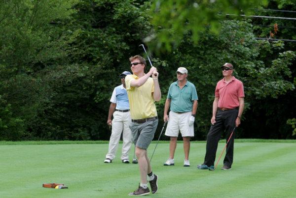 Perkins2015_Golf_01
