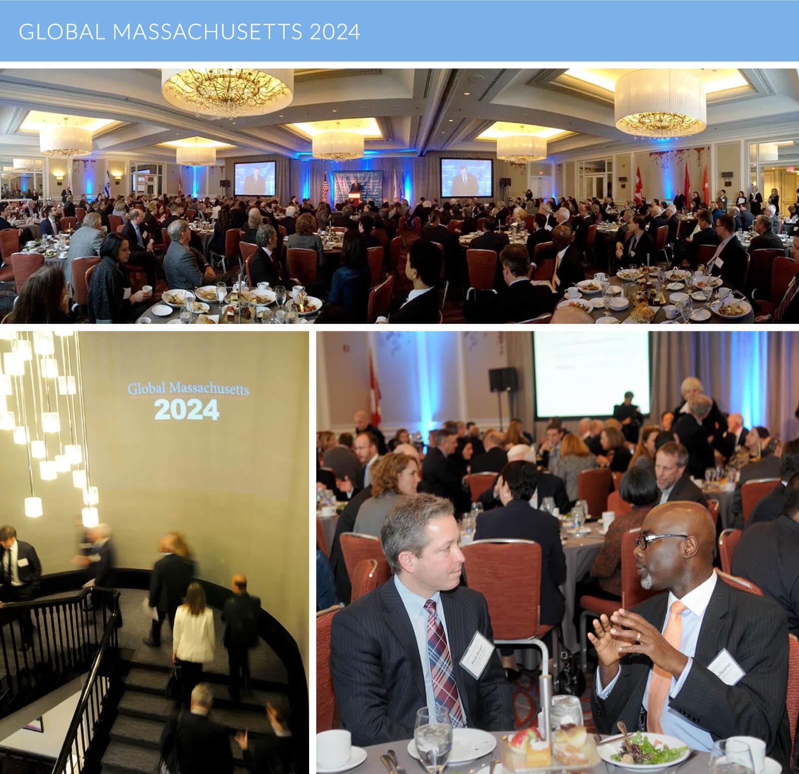 Global Massachusetts 2024